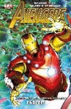 Bendis, Brian Michael Avengers 06 - Endzeit