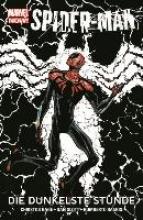 Slott, Dan Spider-Man - Marvel Now! 05 - Die dunkelste Stunde