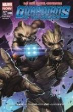 Bendis, Brian Michael Guardians of the Galaxy & die neuen X-Men: Jean Grey unter Anklage