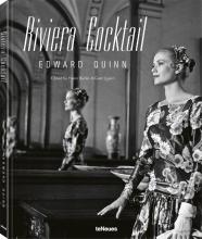 Edward Quinn, Riviera Cocktail