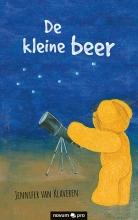 Jennifer van Klaveren , De kleine beer