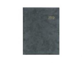 Wochenbuch 2018 Nr. 728-0021