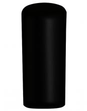 , Dispenser Euro Quartz luchtverfrisser Green zwart