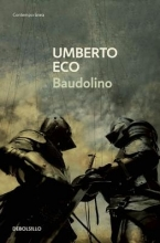 Eco, Umberto Baudolino In Spanish