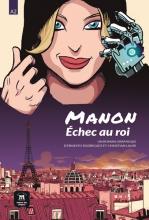 , Manon, l`échec au roi