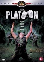Platoon DVD /