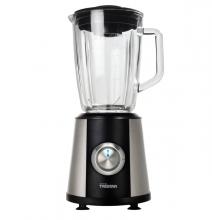 , Blender TRISTAR BL-4430 1,5L Glas-RVS