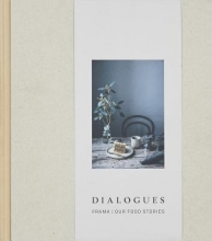 Our Food Stories, Frama Dialogues