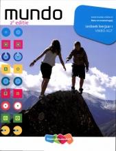 Mundo 1 vmbo-kgt Lesboek