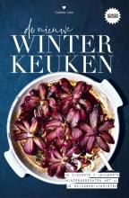 Colette Dike , De nieuwe winterkeuken