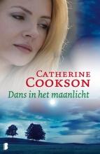 Catherine Cookson , Dans in het maanlicht