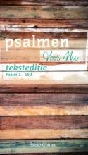 , Psalmen voor Nu