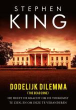 Stephen King , Dodelijk dilemma