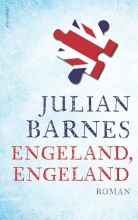 Julian Barnes , Engeland, Engeland
