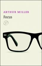 Arthur  Miller , Focus