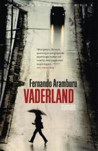 Fernando Aramburu , Vaderland