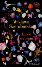 Wislawa  Szymborska Einde en begin Verzamelde gedichten