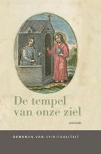 , De tempel van onze ziel