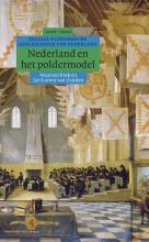 Maarten Prak Jan Luiten van Zanden, Nederland en het poldermodel