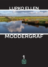 Lupko  Ellen Moddergraf - grote letter uitgave