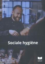 , Sociale hygiëne Leerlingenboek