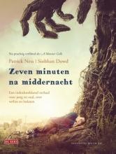 Patrick  Ness Zeven minuten na middernacht