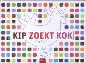 Gemeentelijke Basisschool Sint-Joost-aan-Zee Kip zoekt kok