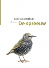 Koos Dijksterhuis , De spreeuw