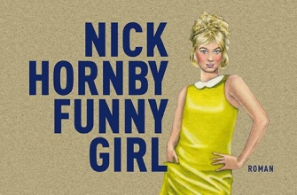 Hornby, Nick Funny Girl