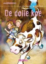 Joke Reijnders , De dolle koe