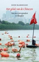 Eefje Rammeloo , Het geluk van de Chinezen