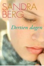 Sandra  Berg Dertien dagen