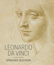 Michiel Plomp Michael Kwakkelstein, Leonardo da Vinci