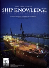 Klaas van Dokkum , Ship Knowledge
