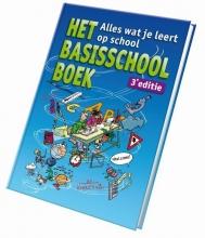 Het basisschoolboek 3e editie