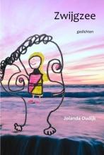 Jolanda  Oudijk Zwijgzee