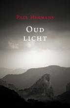 Paul  Hermans Oud licht