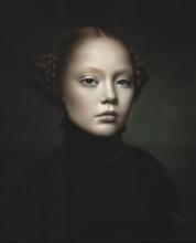 Wim  Pijbes, Charlotte  Cotton Desiree Dolron, Xteriors