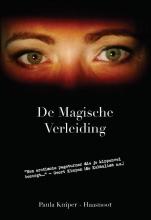 Paula  Kuiper - Haasnoot De magische verleiding