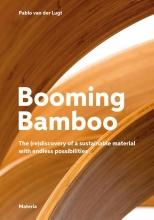 Pablo van der Lugt Booming Bamboo