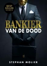 S  Molier Bankier van de dood