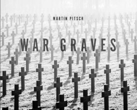 Martin  Pitsch War Graves