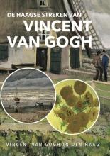 Feikje Wimmie  Hofstra De Haagse streken van Vincent van Gogh