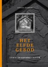 Gerard Dubbeld , Het elfde gebod