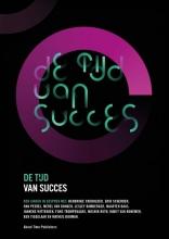 Ben Jansen , De Tijd van Succes