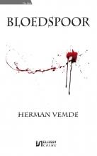 Herman  Vemde Bloedspoor