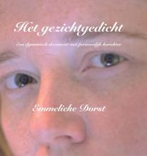 Emmelieke Dorst , Het gezichtgedicht