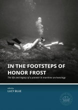 , In the Footsteps of Honor Frost