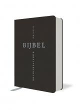, Nieuwe Bijbelvertaling dundrukeditie