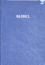 , NBG-51 paperback